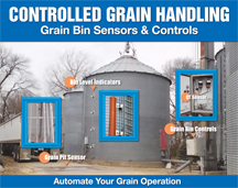 MA-Controlled-Grain-Handling-Tiny-Graphic