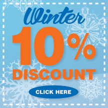 10% DISCOUNT ON FEED LINE CONTROLS