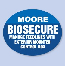 9984-MA-Web-BioSecurity-Sign