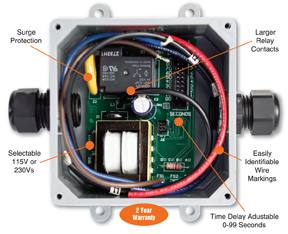 9944 MA NextGenTimer Flyer