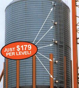 $179 per level